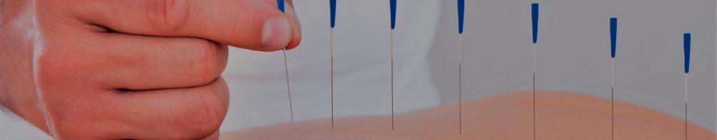 Agopuntura e Osteopatia san benedetto cagliari