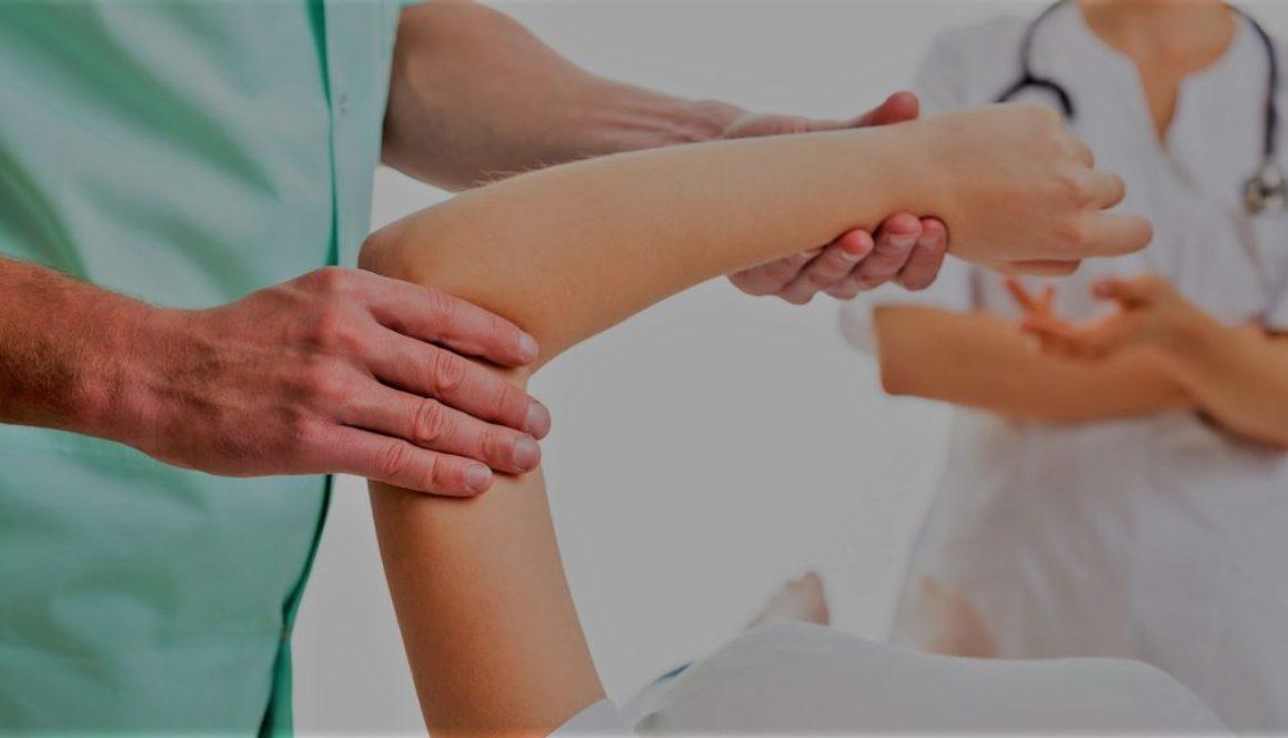Ortopedia Traumatologia e Chirurgia della Mano san benedetto cagliari