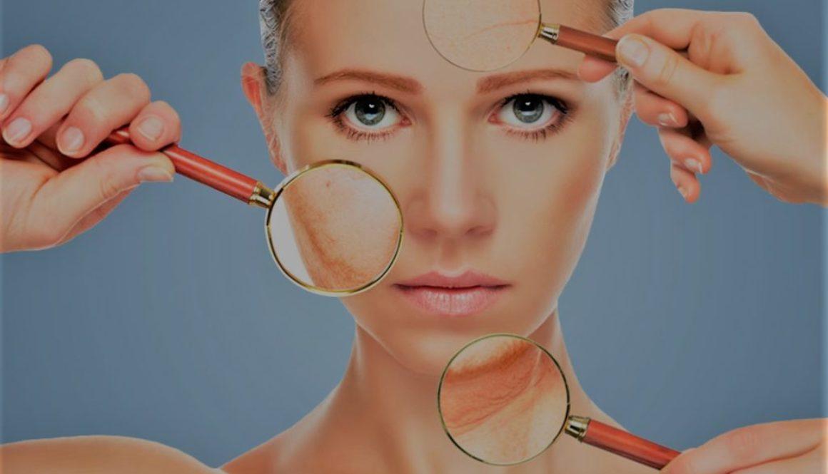 dermatologia san benedetto cagliari dr Pirastu