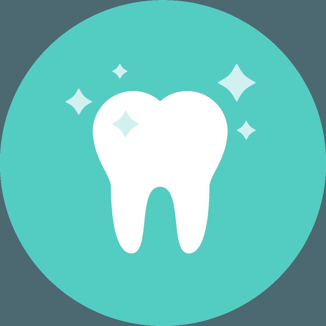 Odontoiatria cagliari Dr. Camba